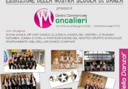 CC-Moncalieri-17-novembre-14