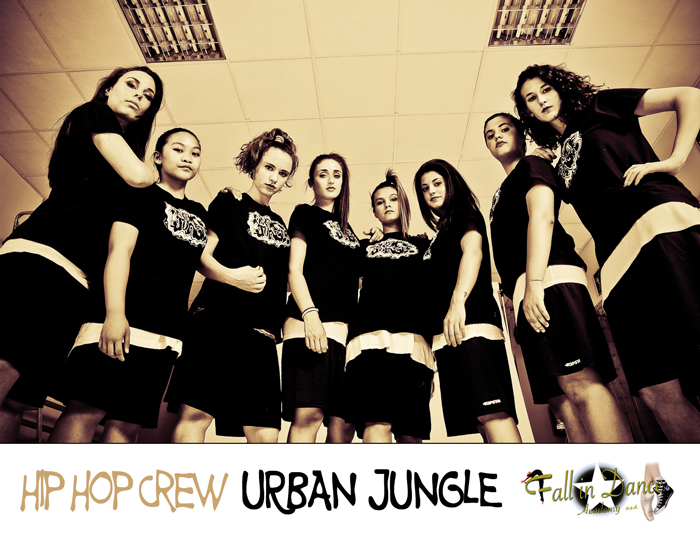 UrbanJungle-20nov15