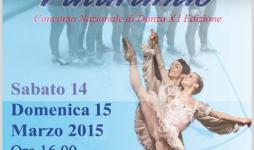 futurando-15-Marzo-2015