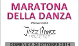 maratona-danza-26-ottobre-14