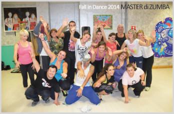 master-zumba-FID-2014