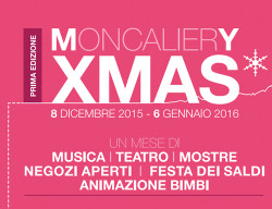 moncaliery-19nov15
