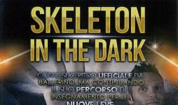 Skeleton-8-aprile-2014