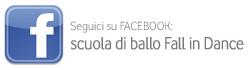 tasto-Facebook-piccolo-largh250px