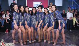 esibizione kronos 21042017 gruppo show dance (1)