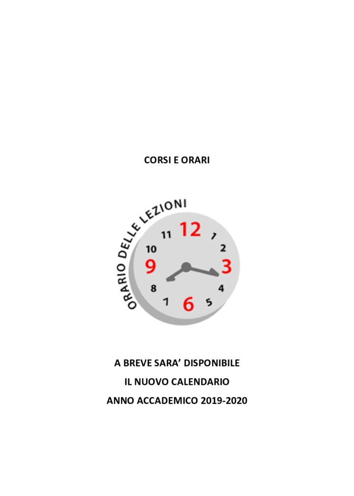 Locandina orari estiva 2019_2020-page0001