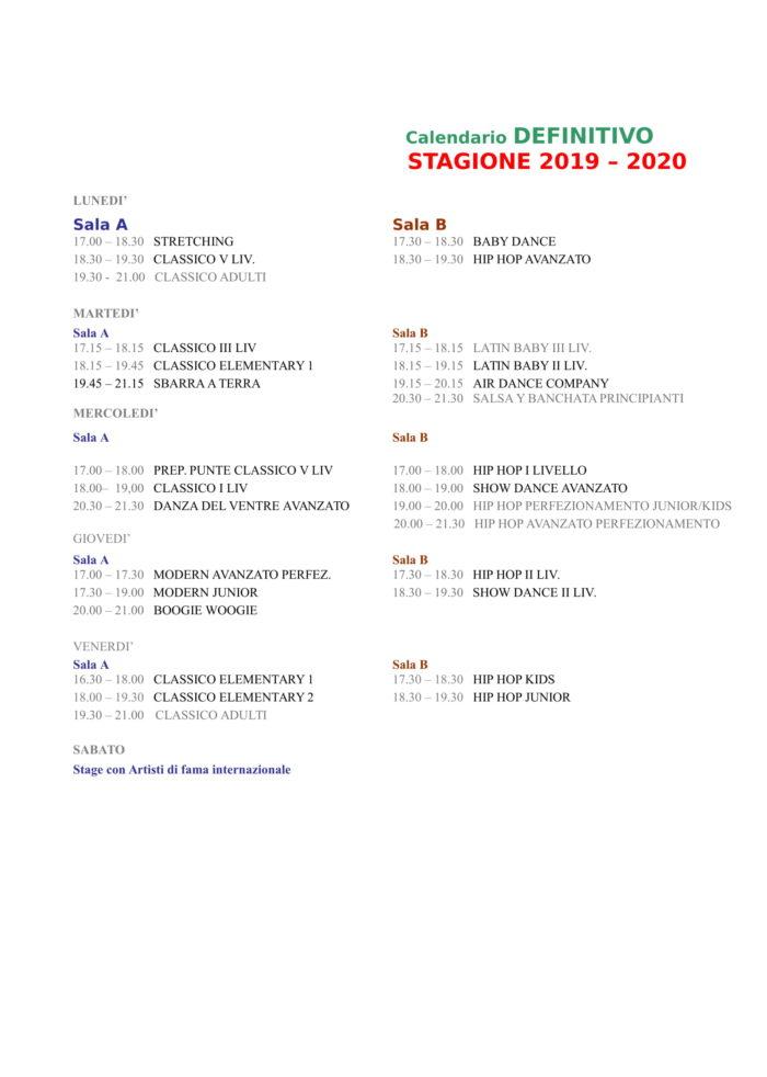 CORSI E ORARI 2019-2020 JPG